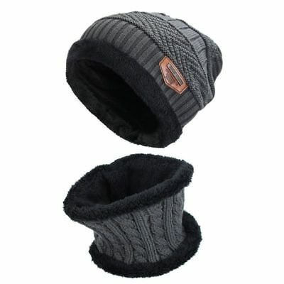 5a21600be54 DPC Outdoor Design Men s Washed Twill Mesh Safari Hat.  29.95 Buy It Now 9d  1h. See Details. 2pcs Men s Winter Beanie Hat and Scarf Set Warm Knitted  Cap ...