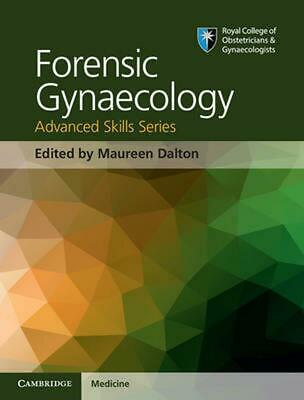 Royal College of Obstetricians and Gynaecologists Advanced Skills by Maureen Dal