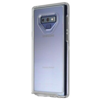 OtterBox Symmetry Series Hybrid Case for Samsung Galaxy Note 9 - Clear