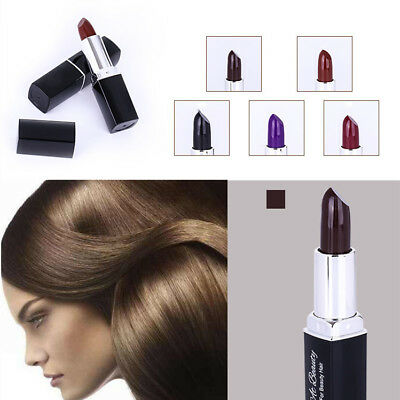 Image Is Loading Daggett Amp Ramsdell Color Stick Instant Hair