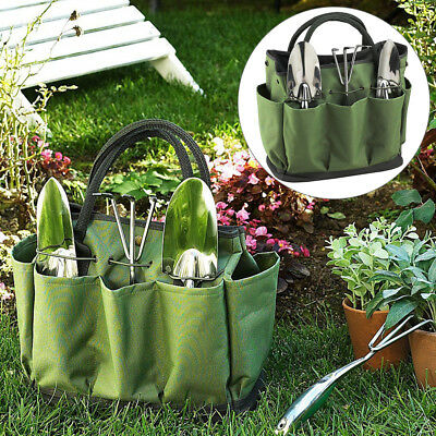 Fashion Tool Bag Multifunctional Durable Convenient Garden Tool Bag for Planting