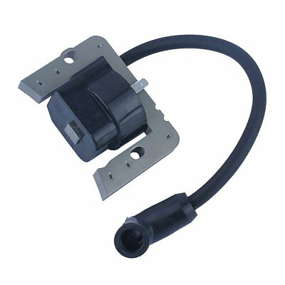 Ignition Coil For Tecumseh 35135 35135A 35135B Lawnmower Part Solid State Module