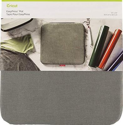 Cricut Easypress Mat 20Cm X 25Cm For Flawless Iron-On Transfers Code 2005397