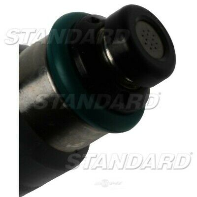 Fuel Injector fits 2008-2009 Honda Accord  STANDARD MOTOR PRODUCTS