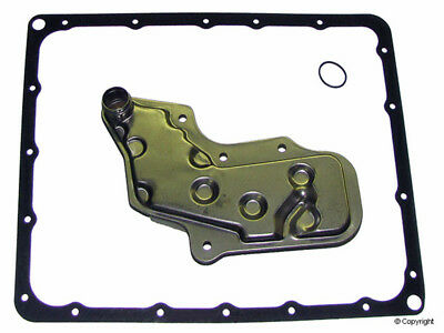 Pro-King Products fits 1988-2004 Nissan Pathfinder D21 Xterra  WD EXPRESS