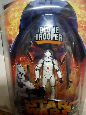 Star Wars TARGET EXCLUSIVE TOP TROOPER