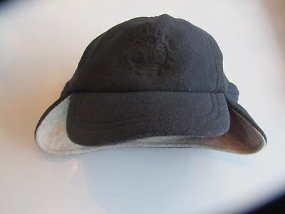 Casquette hiver Timberland taille 12 mois