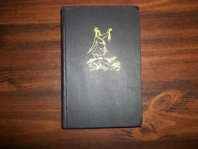 History Of The Early Settlement And Indian Wars Of Western Virginia De Hass 1851