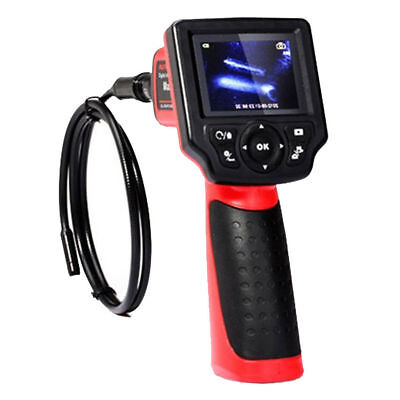 NEW Autel MaxiVideo MV208 Digital Inspection Image Video Camera Scope