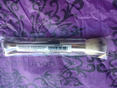 Younique Powder/Concealer Brush Brand New