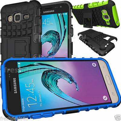 Heavy Duty Tyre Rugged Shock Proof Builder Case Cover For iPhone 6s 7 8 Plus XS
