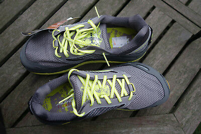 """Chaussures Altra neuves - Modèle """"The Olympus 2.5"""" - Pointure 45"""