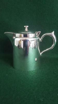 Early Robur Perfect Teapot Hot Water Jug – Great Condition