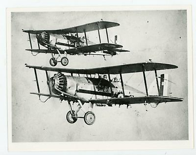 Photograph of Westland Wapitis - 60 Sqn  North-West Frontier of India 1930