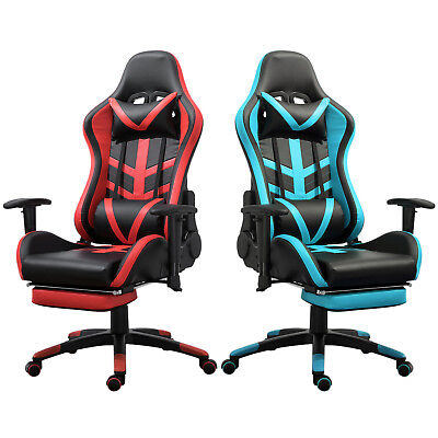 DXRACER FORMULA SERIES OH/FH11/NR Gaming Chair Racing seat W