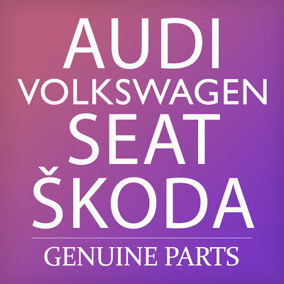 Genuine VW Audi SEAT Amarok Ameo Double-Sided Adhesive Tape D438515A1