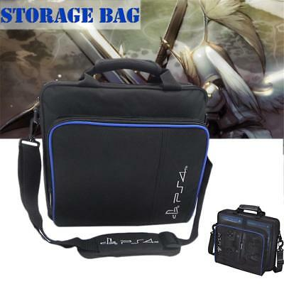 Portable Carrying Storage Cover Case Sewing Machine Tote Bag Travel Handbags