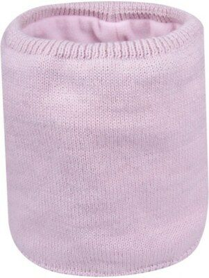 Kids Girl Knitted Winter Warm Neck Scarf Shawl Cowl Snood ONE SIZE GL-40 @