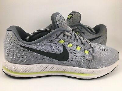 876140 Epic Air Nike Grey 002 Wolf Greywolf Cool Luxe Zoom BBRdwgq8