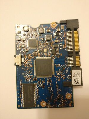 "PCB Hitachi HDS721050CLA662 500GB HDD 3.5"" SATA"