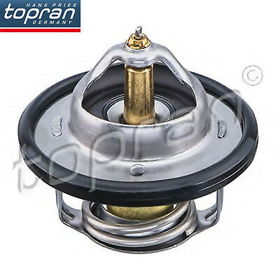 For Hyundai Accent Getz 1.3 1.5 Coolant Thermostat 2550022600*