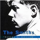 The Smiths - Hatful Of Hollow - Cd - Heaven Knows I'm Miserable Now +