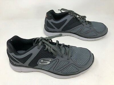 skechers 58350w Sale,up to 32% Discounts