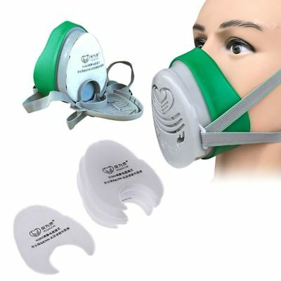 New Arrival Dust Mask Cotton Filter For Anti Dust Mask Workplace Safety Supplies