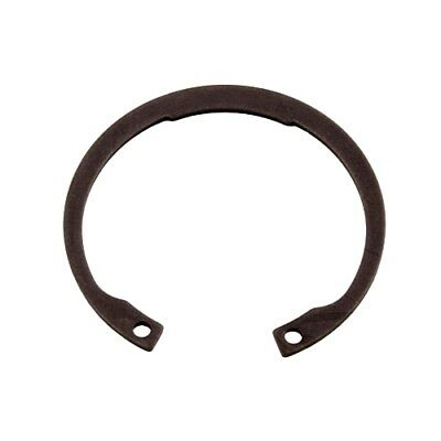 Circlip 47 Mm Oem For Piaggio Liberty 50 4T ie IGET 3V Sport E3 2017- 2018