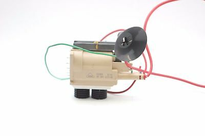 Hr-6233-00 Flyback Transformer -Ftb - 12-Pin. Nos 1Pc. Ca185U37F131216