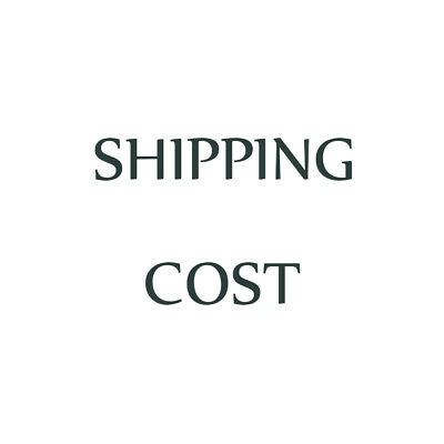 Fedex UPS DHL Express Shipping Service Pakacge Shipping Cost