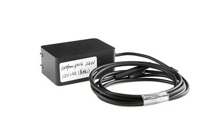 New AC Adapter/Charger For Microsoft Surface 2 Windows RT 1516 1512 24W