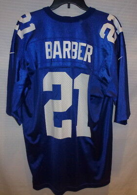 more photos 5e8b5 e5b2c tiki barber jersey