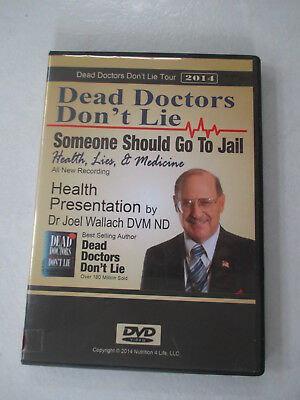 Dont Go To Jail Monopoly Dice Game Parker Brothers Complete No 0034