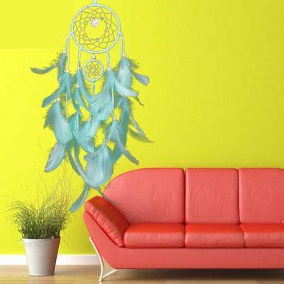 Dream Catcher Network Creative Decorative Dream Catcher for Home Decor Girls