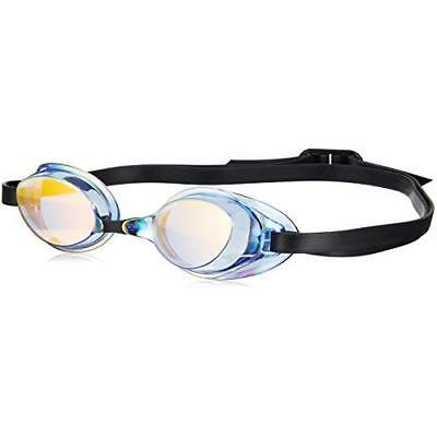 e51d2ba42e7 MIZUNO swim goggles ACCEL EYE non-cushion type FINA approval 85YA85112  Japan.