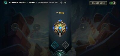 summoner names league of legends