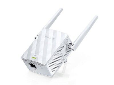 TP-Link TL-WA855RE Repeater  Verstärker 300MBit WLAN N Repeater & Access Point