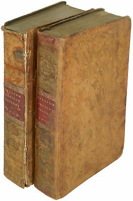 Charles Rollin / Ancient History of the Egyptians Carthaginians Assyrians