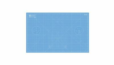 A1 Double Sided Self Healing Layers Cutting Mat Rotary Cutter Sewing Quilting