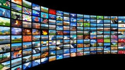 1 Mese Full IPTV Italia 12000+ Canali Smart TV Test Gratis