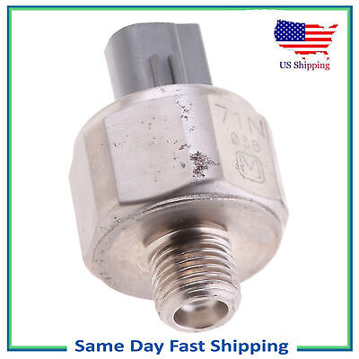 ADVANCE IGNITION Engine Knock Sensor Compatible with Lexus Toyota 91-99 Celica 4Runner Paseo Pickup Supra Tercel GS300 SC300 Paseo 89615-22040 New 1991 1992 1993 1994 1995 1996 1997 1998 1999