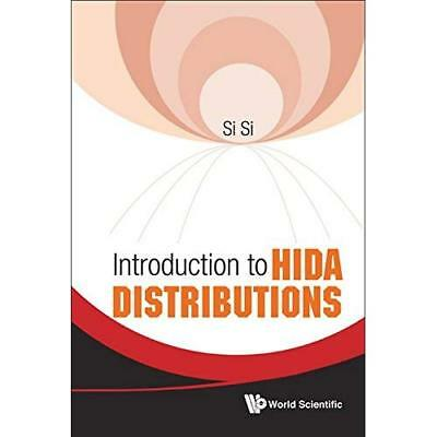 Introduction to Hida Distributions Si, Si