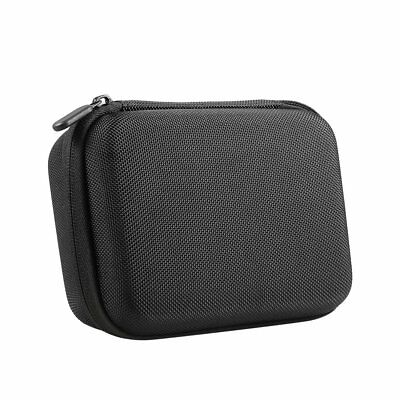 Portable Camera Carry Case Storage Travel Hard Bag Box for Gopro Hero 4/5/6 CM