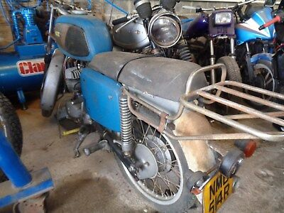 MZ 125/150`s, BREAKING,PARTS START AT A FIVER!  WILL LIST SEPERATELY., JUST ASK?