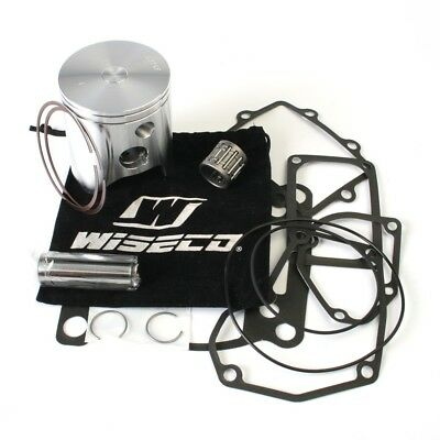 Suzuki RM250 2-Stroke 2001-2002 Wiseco PK1551 Top End Kit, Standard Bore 66.40mm