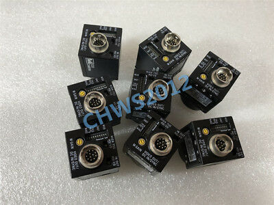 1 PCS Teli CS8620Ci industrial camera tested