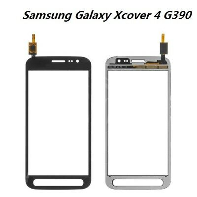 For Samsung Galaxy Xcover 4 SM-G390F G390 LCD Touch Screen Digitizer