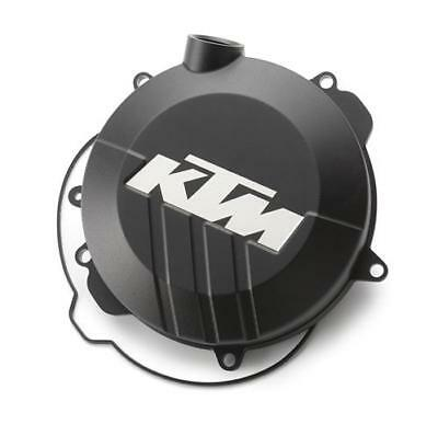 New Ktm Factory Clutch Cover 250/300 Sx/xc/xc-W 2017-2018 (55430926044)