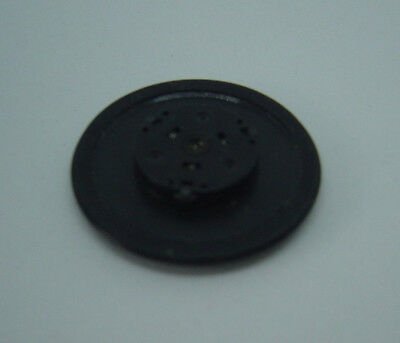 Sega Dreamcast Laser Spindle - Genuine Replacement Part - JAPAN
